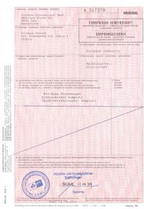 13 - Сертификат-происхождения-товара-2010