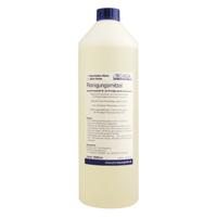 24 Shampun 250 ml