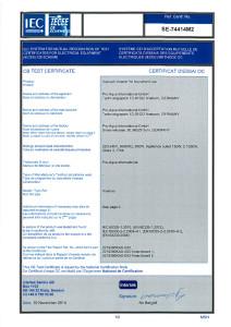 5 - CB-Zertifikat-SE-74414M2-1