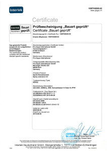 6 - Bauart-geprüft_10KFH0205-03