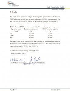DAkkS page2