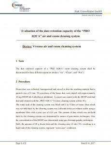 DAkkS page1